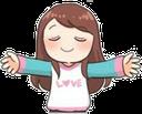 girl_hug