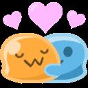 blob_squeeze