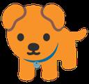 :googledog: Discord Emote