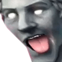 :fortTongue: Discord Emote