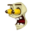 :fortWow: Discord Emote