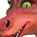 :dragon: Discord Emote