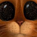 :pussTrippin: Discord Emote