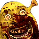 :shrekLeaveSwamp: Discord Emote