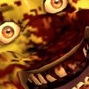 :shrekLeaveSwampW: Discord Emote