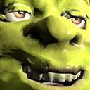 :shronkGasm: Discord Emote
