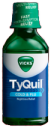 Tyquil