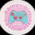 GmrGrlBathwater