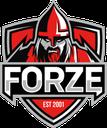 a_EU_Forze