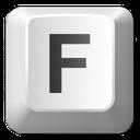 f_key