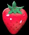 aastrawberry1