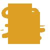 Emoji for 100_sin
