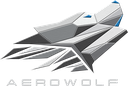 Emoji for Aerowolf