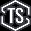 Emoji for R6TestServer