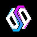 Emoji for Bds