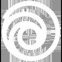 Emoji for Ubisoft