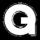 Emoji for 0RGL3SS