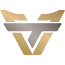 Emoji for TeamoNe