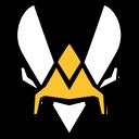 Emoji for Vitality
