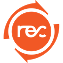 Emoji for TeamReciprocity