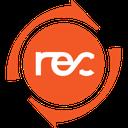 Emoji for TeamReciprocity
