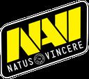 Emoji for NaVi