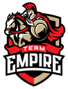 Emoji for TeamEmpire