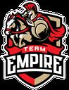 Emoji for TeamEmpire