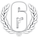 Emoji for Rainbow6