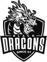 Emoji for BlackDragons