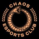 Emoji for Chaos