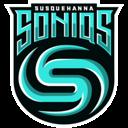 Emoji for Soniqs