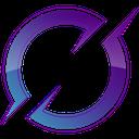 Emoji for DarkZero