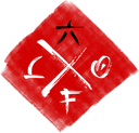 Emoji for TeamLFO