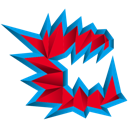 Emoji for Cyclops