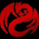 Emoji for Sinister