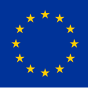 Emoji for eu