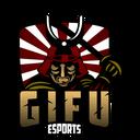 Emoji for GiFu