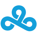 Emoji for Cloud9