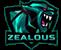 Emoji for Zealous