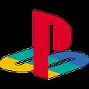 Emoji for PlayStation