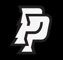 Emoji for PowerPlays