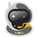 Emoji for Spacestation
