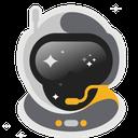 Emoji for Spacestation