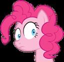 :pinkoh: Discord Emote
