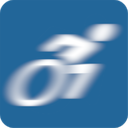 Emoji for FastWheelchair