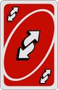 Emoji for nou_red
