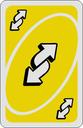 Emoji for nou_yellow