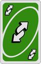 Emoji for nou_green