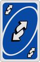 Emoji for nou_blue